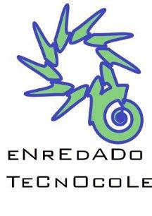 ENREDADO